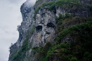 mountain-984506_640