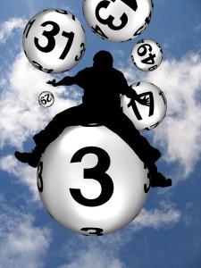 ball-165958_640