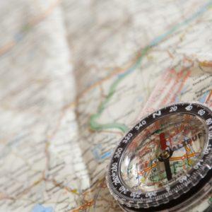 compass-940370_640