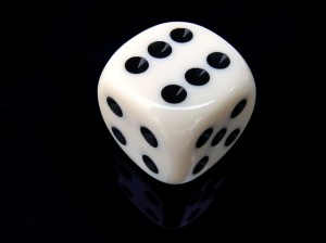 cube-689617_640