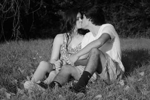 couple-975681_640
