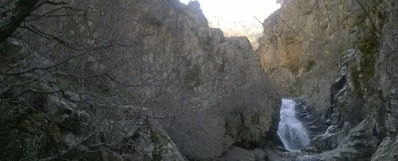 senderismo-purgatorio-caminante-sombra