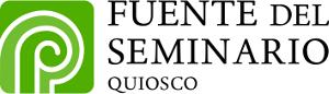 Logo Fuente de Seminario
