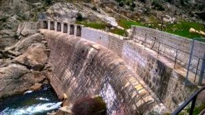 Senderismo por el Río Manzanares con El Caminante y su Sombra