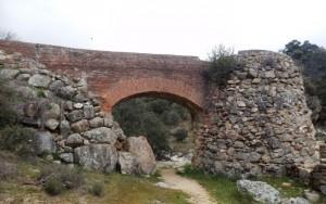 Senderismo Río Perales1